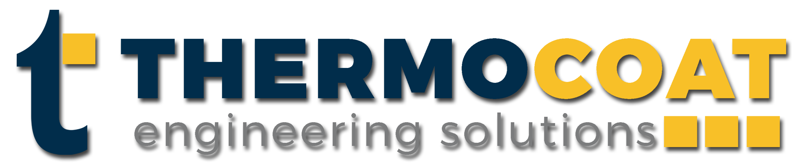 Thermocoat Engineering Solutions